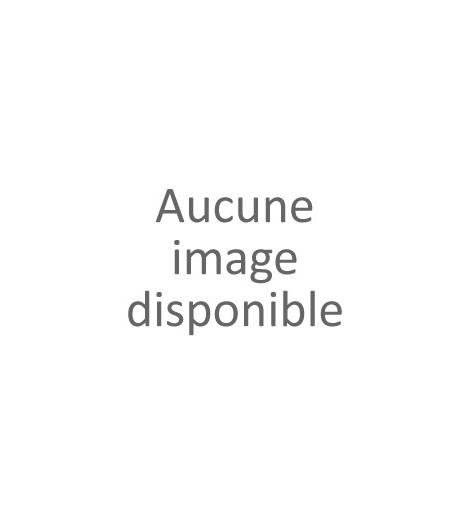 Pollié Contour des lèvres marron foncé n°210
